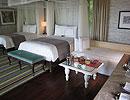 Фото Сейшелы отель Four Seasons